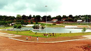 Campina da Lagoa Paraná fonte: www.marciom.com.br
